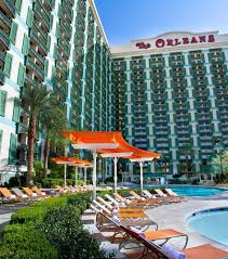 book the orleans hotel u0026 casino las vegas hotel deals