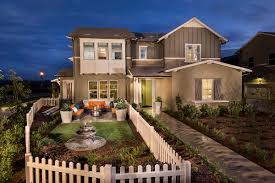home design outlet center california buena park ca townhomes and condos for sale in orange county ca from