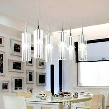 dining table hanging lights india pendant lighting ideas light