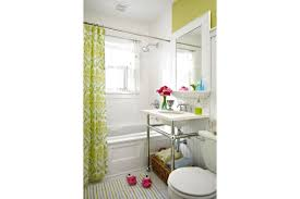 100 houzz bathroom design mini bathroom makeovers easy