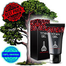 intimate lubricant gel for men titan gel 17 50 picclick