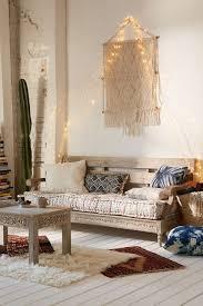 design style decor decor weekly roundup