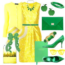 yellow color combination yellow colour combination blue and yellow color combination for