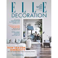 Home Interior Decorating Magazines Collection Interior Design Magazines Photos Home Interior