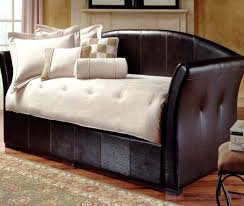 Daybed With Canopy Daybed Walmart Daybed Daybed With Mattress Daybeds With Trundle
