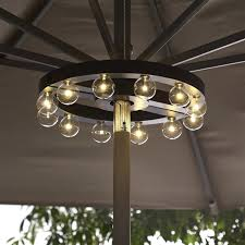 battery operated porch lights battery operated porch lights motion sensor led reviews powered