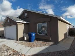 El Patio De Albuquerque by Albuquerque Condos Lofts Townhouses Priced 100000 And Under