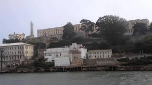sans francisco castle san francisco bay cruise youtube
