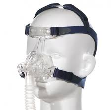 nose mask nasal cpap masks for side sleepers cpap supplies plus