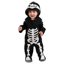 4t Halloween Costumes Buy Halloween Costumes Babies Bed Bath U0026