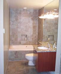 bathroom renovation idea small bathroom remodel guide small bathroom remodeling brilliant