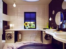 innovative little girls bathroom ideas teenage bedroom designs