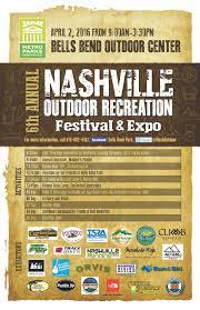 Home Design Expo Nashville Nashville Outdoor Recreation Festival U0026 Expo Nashville Paddle