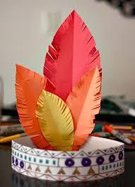 crafts thanksgiving craftshady craftshady
