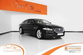 dubai dubizzle lexus gs jaguar xjl premium luxury jaguar dubai uae jaguar in dubai