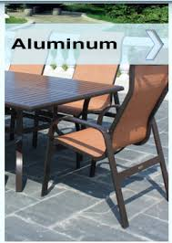 Sundown Patio Furniture And Accessories Long Island New York - Outdoor furniture long island