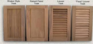 Kitchen Cabinets Door Styles Kitchen Cabinet Door Styles Kitchen Cabinet Door Styles Options