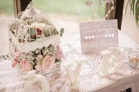 wedding flowers kilkenny springtime pastels for eilis garrett at the hotel kilkenny mrs2be