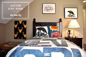 shutterfly home decor kids bedroom ideas and decoration tips
