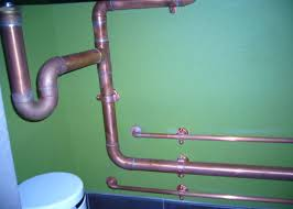 P Trap Size For Kitchen Sink by Kitchen Plumbing Repair Replacement U0026 Installation Services In
