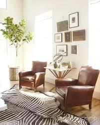 Zebra Side Table Fabulous Side Tables Bossy Color Annie Elliott Interior Design