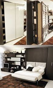 18 best folding bed images on pinterest 3 4 beds folding beds