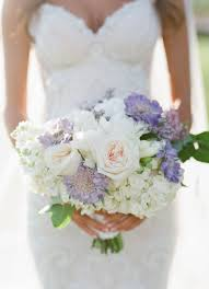 wedding flowers lavender 2015 top wedding bouquets archives weddings romantique