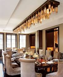 huge dining room table the best large dining tables to throw a big party