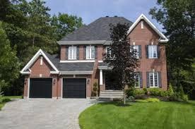 choosing exterior paint colors brick homes u2013 home mployment