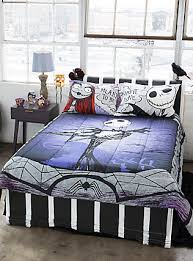 Adventure Time Bedding Bedding Bedding Sets U0026 Comforters Harry Potter U0026 More Topic