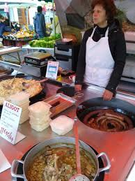 cuisine centrale albi albi and markets tours