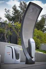 260 best charging pile images on pinterest electric vehicle