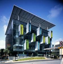 www architecture com bishan public library look architects architects architecture