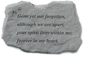 memorial stones for dogs pet rememberance stones rainbow bridge poems pet loss gifts