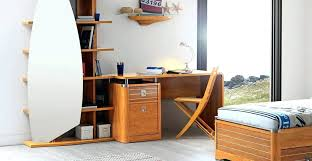 mobilier de bureau gautier mobilier gautier bureau bureau chaise bureau marque occasion bureau