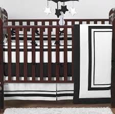 Black Nursery Furniture Sets by Bedroom Design Inspiring Lovely Bedroom Design By Rosenberry