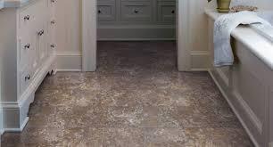 impressive vinyl flooring self adhesive tiles install vinyl tile