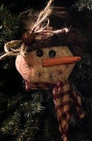427 best snowmen images on ideas