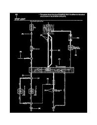 toyota workshop manuals u003e sienna awd v6 3 3l 3mz fe 2004