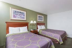 Comfort Inn Monroeville Pa Hotel Super 8 Pittsburgh Monroeville Pa Booking Com