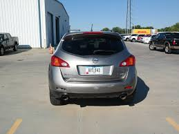 lexus suv used boise used vehicles for sale bob hurley ford