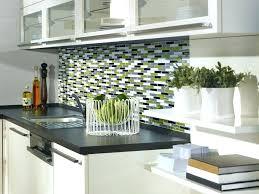revetement mural adhesif pour cuisine revetement mural cuisine ikea protection mur cuisine revetement