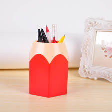 Pencil Holder For Desk Inspirational Desk Pen Holder 60 For Your With Desk Pen Holder Home