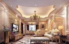 ambani home interior here s what industry insiders say about mukesh ambani home