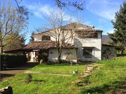 country house casanova country house san lorenzello italy booking