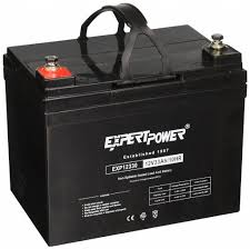 the best batteries for golf carts ultimate buying guide best