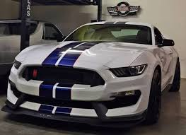 ford shelby gt350 for sale carsforsale com