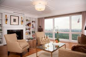 Trump Home Simple Trump Tower New York Apartments Home Design Furniture