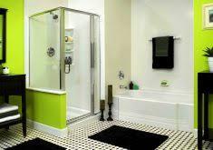 interactive bathroom design johnson tiles bathroom design gurdjieffouspensky