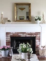 spring living room decorating ideas simple but elegant spring living room decorating ideas